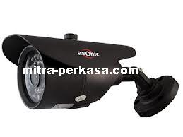 Cctv Camera Outdoor Infra red Asonic