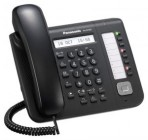 IP PHONE PANASONIC KX-NT551X/X-B