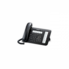IP PHONE PANASONIC KX-NT553X/X-B