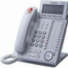IP PHONE PANASONIC KX-NT366X
