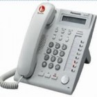 IP PHONE PANASONIC KX-NT346X / X-B
