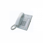 IP PHONE PANASONIC KX-NT511ABXW/B