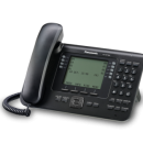 IP PHONE PANASONIC KX-NT560X / X-B